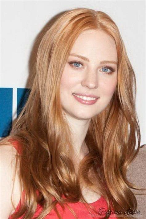 Real Strawberry Hair by 17 Best Ideas About Strawberry Blond Hair On