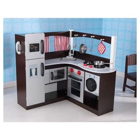 Big W Kidkraft Grand Espresso Corner Kitchen  Day Care. Living Room Cafe. Plant In Living Room For Decoration. Floor Living Room. Painting Walls Ideas For Living Room. Popular Living Room Decor. The Living Room Project. Home Designs Living Room. Decorating A Large Living Room Wall