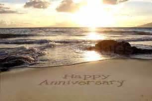 wedding wishes nautical happy anniversary to us the burning platform