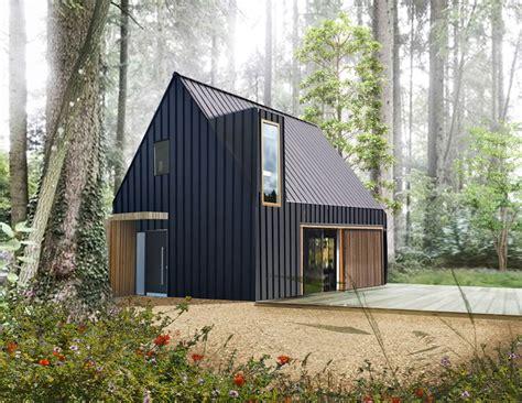 build housing hive design studio