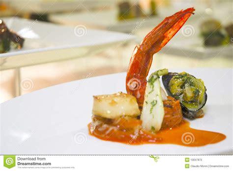 cuisine portugaise cuisine portugaise photo libre de droits image 13047875