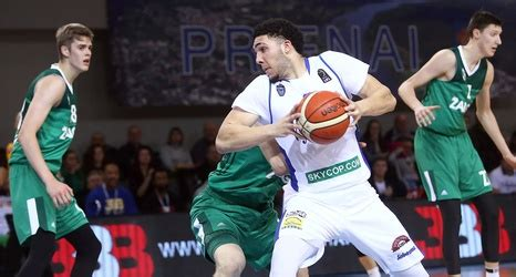 2018 NBA Draft Rumors: Lakers to work out LiAngelo Ball on ...