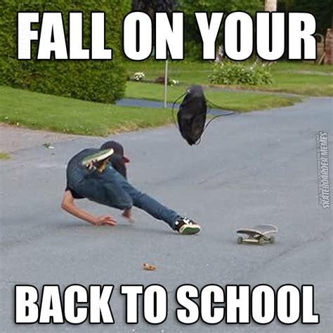 Skateboarding Meme - funny skateboarding meme askideas com
