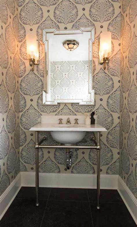 ideas  designing  art deco bathroom art deco