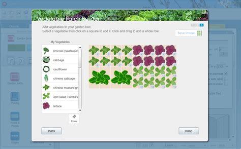 small blue printer garden računaln program za izris vrta medovernet