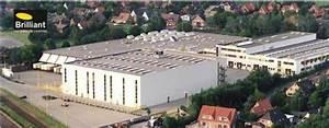 Lampen Outlet Nrw : brilliant leuchten werksverkauf gnarrenburg adressen fabrikverkauf deutschland und europa ~ Eleganceandgraceweddings.com Haus und Dekorationen