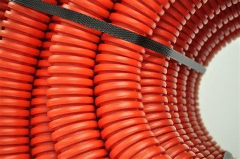 beautiful gaine pour cable electrique exterieur 4 fourreau tpc pose electrique enterree jpg