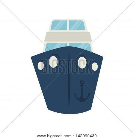 Titanic Boat Vector by Titanic Ship Images Stock Photos Illustrations Bigstock