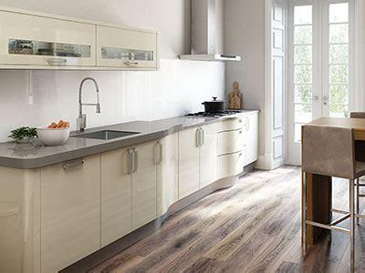 galley kitchen ideas uk kitchen layouts second nature kitchens 3706