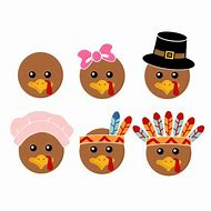 Best Turkey Svg Ideas And Images On Bing Find What You Ll Love