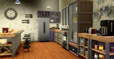 t harger les jeux de cuisine les sims 4 en cuisine télécharger dlc gratuit pc