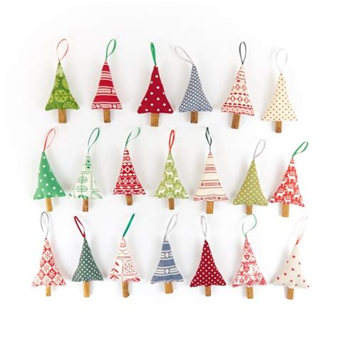 ideas  scandinavian christmas decorations