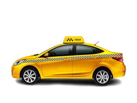 Как проверить подлинность лицензии на такси