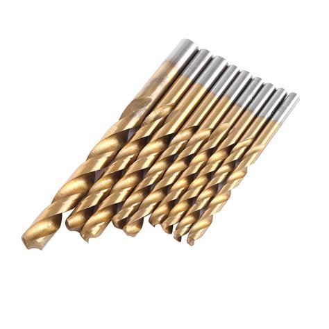 3/16 Cobalt Drill Bit