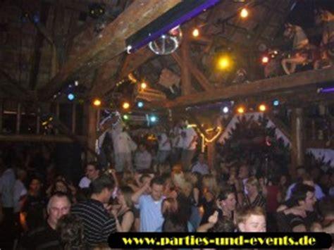 musikpark ludwigshafen ue  party discothek musikpark