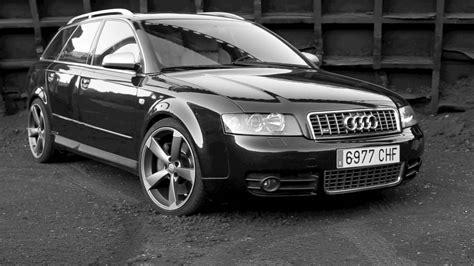Audi S4 V8 Vs Porsche 911 Turbo