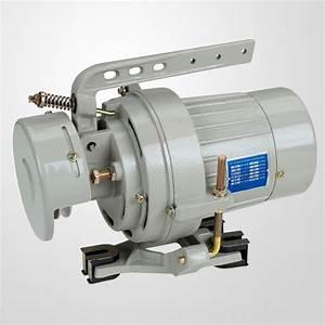 550 Sewing Machine Motor