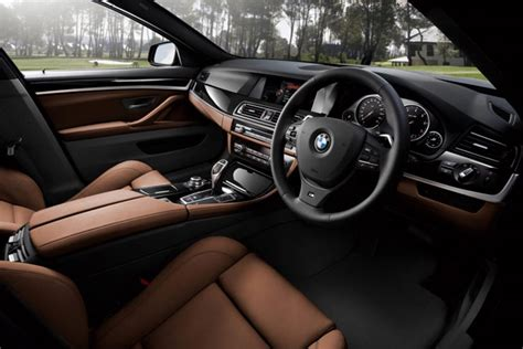 bmw  series    exclusive sport edition  japan