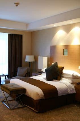 lumiere chambre lumiere chambre coucher design de maison