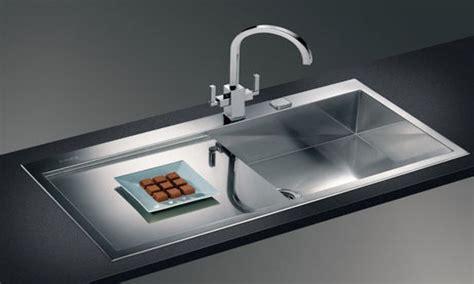 undermount kitchen sinks modern kitchen sink modern