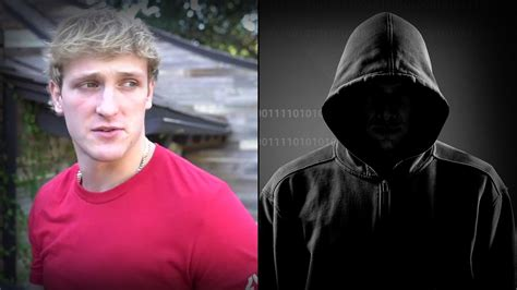 logan pauls stalker hit  jail time  restraining