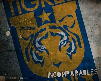 Tigres Wallpapers Club Uanl Ligraficamx