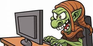 Syllabus for The School Of Internet Trolls | HuffPost