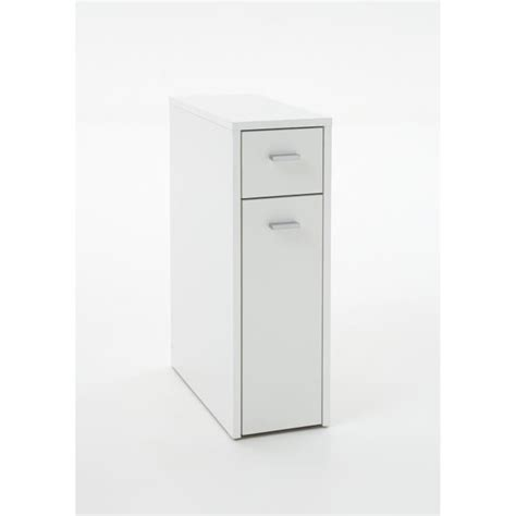 fabricant de cuisine allemande denia meuble de salle de bain l 20 cm blanc achat vente meuble bas commode sdb denia