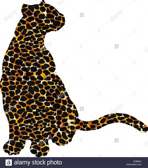 Cartoon Panther Stock Photos & Cartoon Panther Stock ...