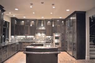 u shaped kitchens with islands kitchen with u shaped island