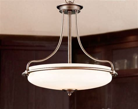 pull chain ceiling light solution for ceiling light with pull chain