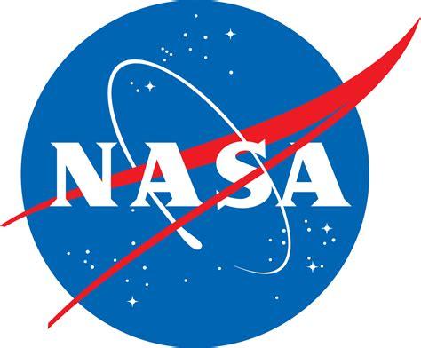 The Marshall Star   NASA