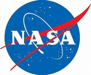 NASA - Marshall Star, August 15, 2012 Edition