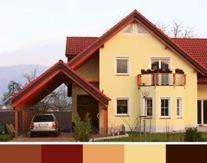 house paint colors in the philippines house paint color design philippines home painting