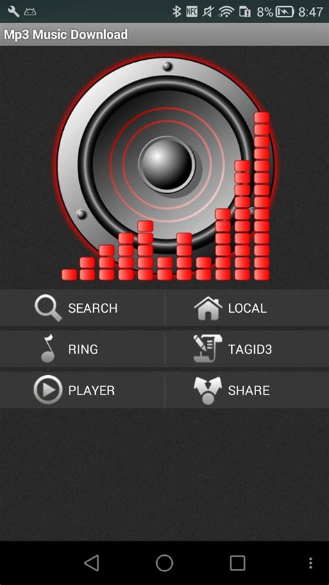 Download Mp3 Gratis Terbaru 2015 Indonesia