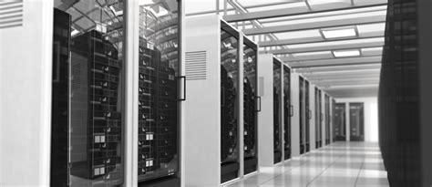 data center solutions datacenters india data center