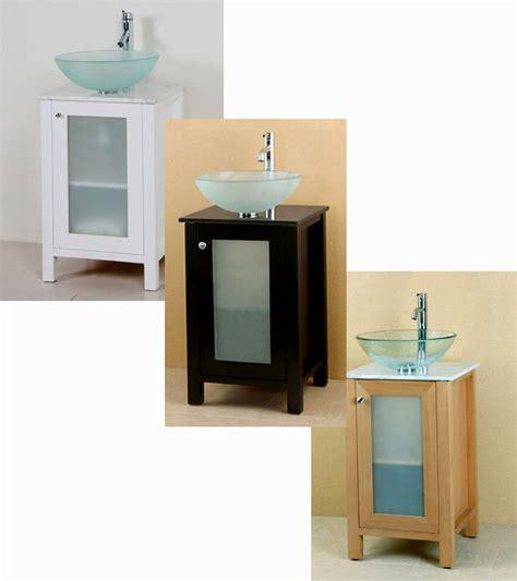 Inexpensive Bathroom Vanity Sets by Sensational Bathroom Vanity Sets Ikea Inspiration