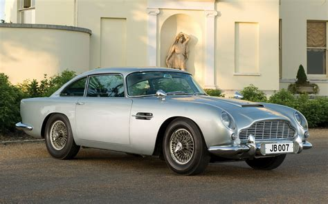 Martin Db5 Wallpaper by 4k Db5 Wallpapers Top Free 4k Db5 Backgrounds