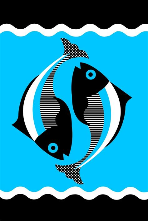horoskop fische wie stehen die sterne f 252 rs sternzeichen fische im neuen jahr