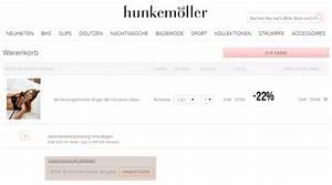 Hunkemöller Rechnung : hunkem ller ch gutschein 7 knickers f r 30 chf angebot ~ Themetempest.com Abrechnung