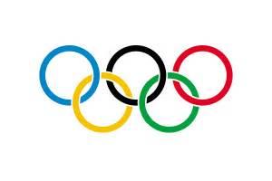 wedding backdrop design singapore olimpiyat bayrağı halkalar beş kıtayı renkler ise tüm