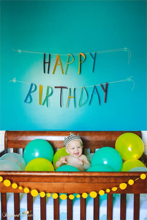 1st birthday party ideas for boys you will to alden 39 s birthday st charles child