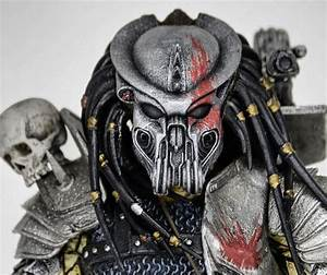 822 best images about predator / aliens / spawn on Pinterest