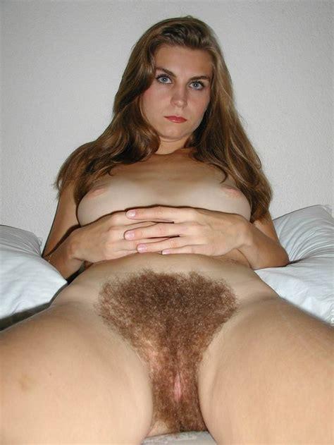 Hairy Nude Women Pics Image 77863