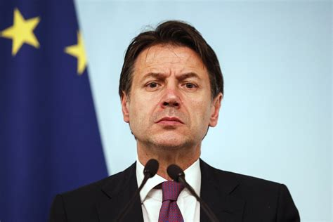 Italy presses steelmaker to agree deal on plant, save jobs ...