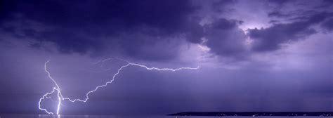 Filewide Lightningjpg  Wikimedia Commons