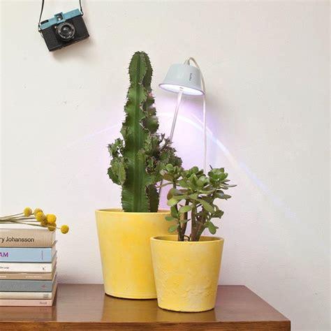 lade a led per piante negozio di ladari plafoniere applique e lade
