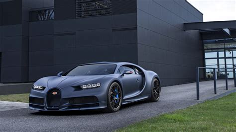 See more of bugatti chiron on facebook. 2019 Chiron Sport 110 Ans Bugatti Wallpapers   Supercars.net