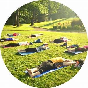 Air A Domicile : yoga et entrainement au travail domicile et en plein ~ Melissatoandfro.com Idées de Décoration