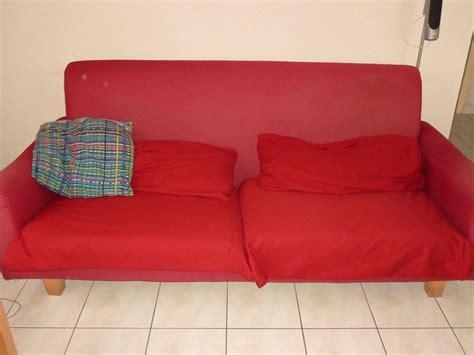 recouvrir un canapé recouvrir un canapé l 39 atelier de caro